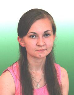 Бузмакова Ираида Леонидовна