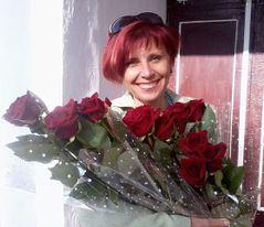 Шацило Ольга Николаевна