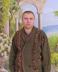 Грачев Виталий Александрович
