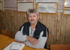 Якименко Юрий Витальевич