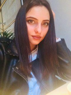 Хайбердиева Ленара Гафуровна
