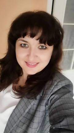 Таирова Гульшен Наримановна