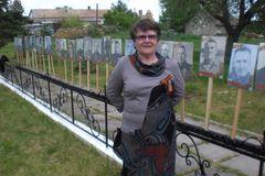 Качан Анна Борисовна