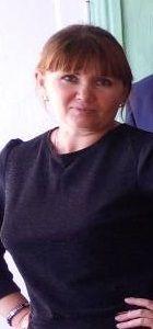 Лаврентьева Юлия Николаевна