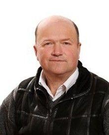 Царенко Владимир Иванович