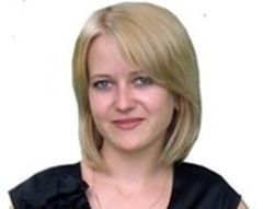 Кадирова Урие Абибуллаевна