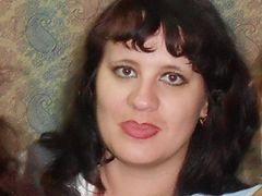 Езжалова Наталья Николаевна