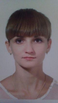 Тарасова Галина Сергеевна