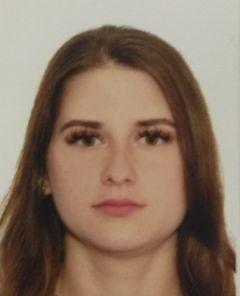 Маркова Наталья Сергеевна