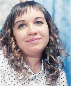 Пшеничникова Наталья Анатольевна