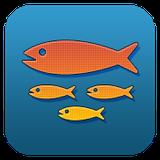 Оборудование для разведения и транспортировки живой рыбы.