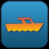Лодки моторные из стеклопластика