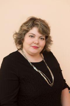 Шкирдова Ирина Сергеевна