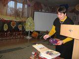Подготовка руки дошкольника к письму Воспитатель Хозина И. С