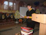 Подготовка руки дошкольника к письму Воспитатель Хозина И. С.