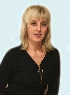 Логачева Наталья Николаевна
