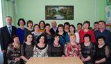 Коллектив педагогов 2015-2016 учебный год