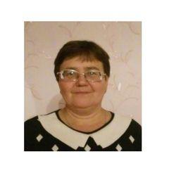 Спиридонова Татьяна Михайловна