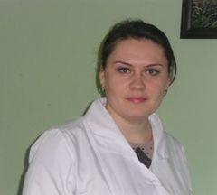 Акайкина Татьяна Александровна