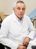 Чумак Александр Филиппович - врач уролог-андролог