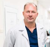 Иванов Алексей Викторович - врач гинеколог