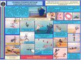 Правила купания