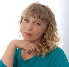 Попова Светлана Викторовна