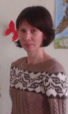 Аджимамбетова Сурие Сельведтовна