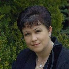 Вернигорова Евгения Викторовна
