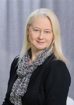 Каданцева Ирина Викторовна