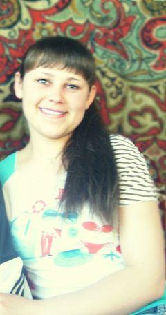 Голованова Ольга Сергеевна