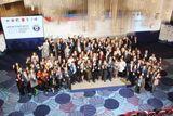 XVIII Общероссийский форум «Стратегическое планирование в регионах и городах России: национальные цели и эффекты для территорий»