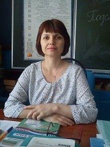 Алаева Мария Михайловна