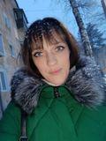 Кривоносова (Бузынина) Анна Викторовна, ООО «Промбетон»,  моторист