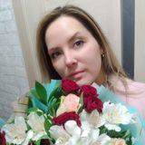 Павлова (Чемоданова) Татьяна Юрьевна, ПАО КузбассэнергоСбыт, техник-кассир
