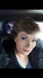 Новикова (Колченко) Наталья Владимировна,  М/р - ООО Трансторг НК, главный бухгалтер