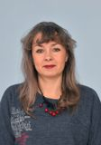 Емельянова (Шиян) Оксана Ивановна, воспитатель