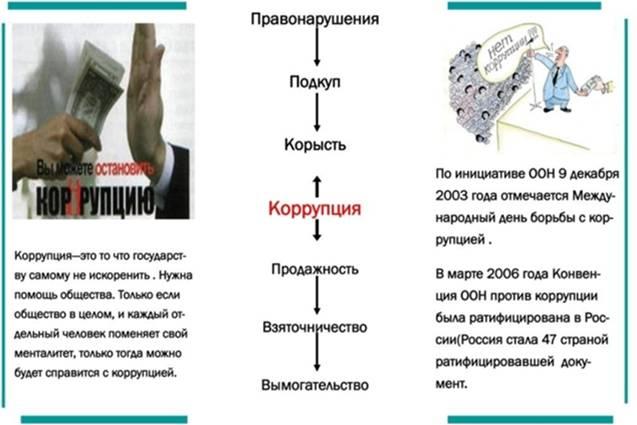 http://ugolek4.a2b2.ru/storage/images/kindergardens/7913/info_photo/11460_.jpg
