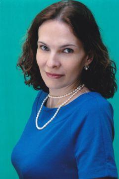 Денисова Наталья Николаевна