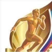 Всероссийский физкультурно - спортивный комплекс