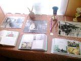 Фотографии, поделки