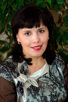 Коротких Лариса Александровна (Данные на 1 января 2020года)