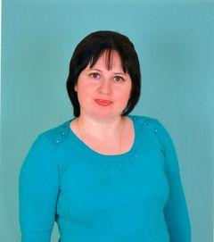 Малькова Наталья Петровна (Данные на 1 января 2020 года)
