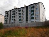 Строительство 48-квартирного жилого дома на ул. Водников, 1