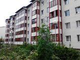 Строительство 55-квартирного жилого дома на пр. А. Невского, 63а