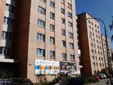 Перестройка под жилые дома 9-тиэтажных кирпичных зданий на ул. Калинина, 57б