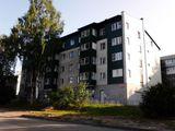 Строительство жилого дома на ул. Л. Толстого, 22