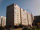 Строительство 108-квартирного жилого дома на ул. Сыктывкарской, 4