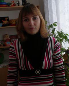 Семиврагова Наталья Васильевна