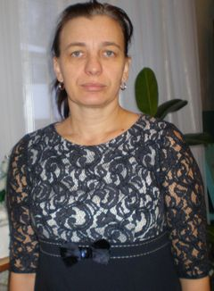 Демина Наталия Викторовна